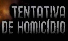 Tentativa de Homicídio foi registrado na manhã desta quinta-feira (21 de outubro), no bairro Santo Antônio em Belo Jardim, PE