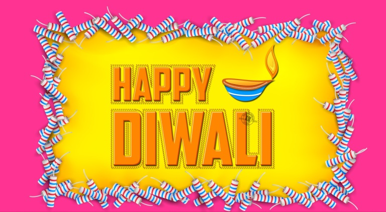 Diwali wallpapers free download_uptodatedaily