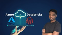 azure-databricks-spark-core-for-data-engineers