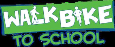 National Walk to School Day 2021