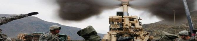 China Reacts To India's Deployment of M777 Howitzers On LAC, Says It Opposes 'Arms Race'