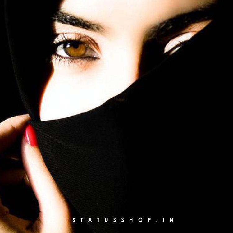 Hijab-DP-For-Facebook
