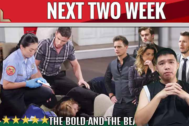 Bold-and-Beautiful-Spoilers, bold-and-beautiful-cast, bold-and-the-beautiful-spoilers-for-this-week, bold-and-the-beautiful-spoilers-celebrity-dirty-laundry