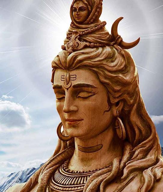 bhagwan shankar shiv ka photo download