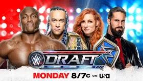 Ver Repetición y Resultaos de Wwe Raw 4 de Octubre de 2021 En Español Online