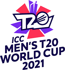 NAM vs IRE 11th WC T20 Group A Match Prediction 100% Sure - Who will win today's