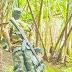 မြန်မာပြည်မှာ စစ်တပ်အာဏာသိမ်းပြီး ၈ လ ၇ ရက်မြောက်နေ့ မြင်ကွင်း