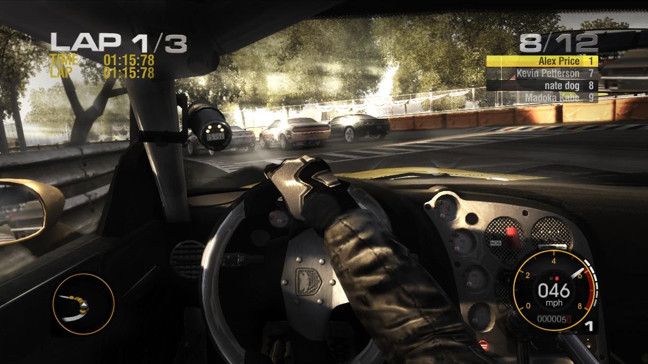 race-driver-grid-pc-screenshot-3
