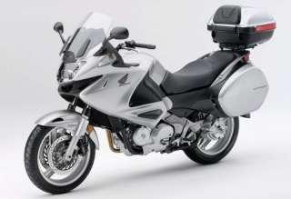 2022 Honda NT1100,Honda NT1100 2022,honda nt1100 tourer,honda nt1100 price,honda nt1100v,2022 honda nt1100,2021 honda nt1100,honda nt1100 x,honda nt 1100 precio,moto honda nt1100