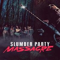 Slumber Party Massacre (2021) English Full Movie Watch Online Movies
