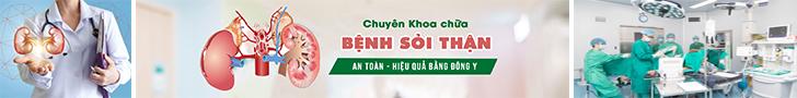 ChuaSoiThan.com