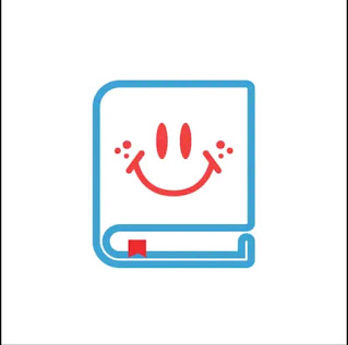 Lumos Reading Buddy - Oral fluency improvament app