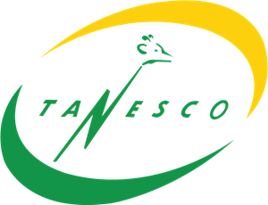 93 Job Opportunities at Tanzania Electric Supply Company Limited (TANESCO), DRIVER II