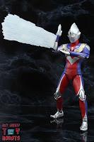 S.H. Figuarts -Shinkocchou Seihou- Ultraman Tiga Multi Type 28