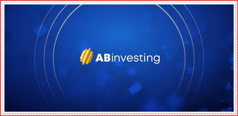 [ЛОХОТРОН] abinvesting.com – Отзывы, развод? ABInvesting мошенники!