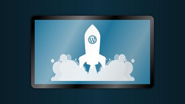 Jasa Pembuatan Website Wordpress Murah 50RIBUAN GRATIS DOMAIN HOSTING Profesional Berkualitas Terbaik . Jasa Desain Buat Bikin Situs Web