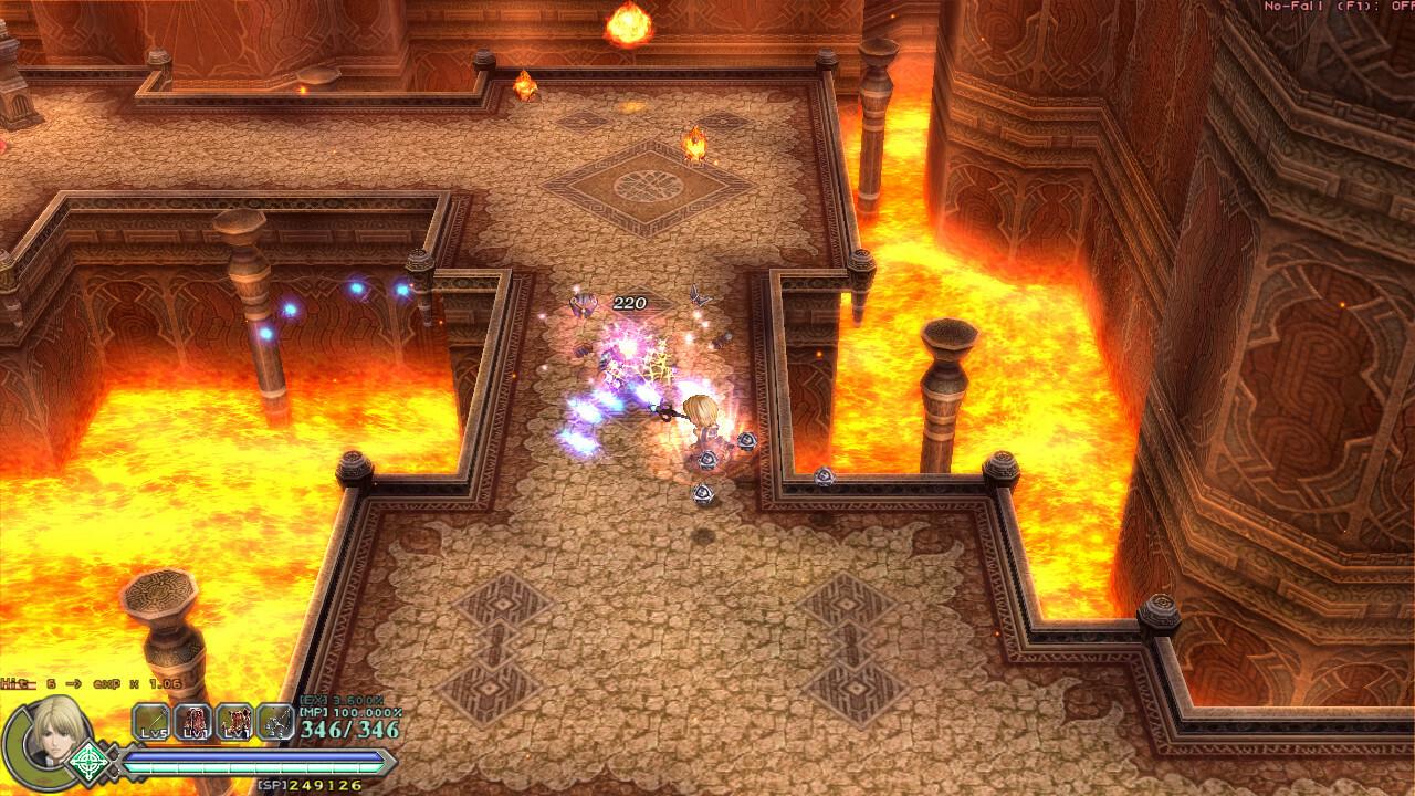 ys-origin-pc-screenshot-2