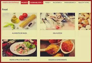 www.parmashop.ro romania pareri forumuri bacanie online ieftina