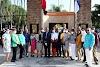 Ramón López Ynoa felicita a la UASD por el 483 aniversario de fundación