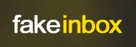 """الموقع الثامن عشر"""" FakeInbox """""""