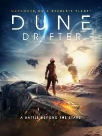 Dune 2021 English Full Movies Download 480p BluRay
