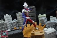 S.H. Figuarts -Shinkocchou Seihou- Ultraman Tiga Multi Type 22