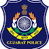 LRB: Gujarat Police Recruitment 2021 for 10459 Constable