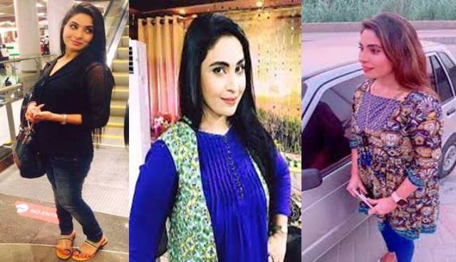 Why Actresses, Model and Hostess Rubi Ali Faces Criticism