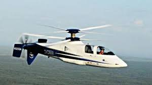 Sewa Helikopter Jayapura, Papua (Fast Response!)