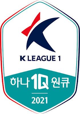 K League 1 DLS Kits 2021
