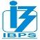 IBPS Bharti 2021/IBPS Clerk Bharti 2021 Maharashtra/IBPS ClerkB harti 2021/ IBPS lipik Bharti 2021/Lipik Bharti Maharashtra 2021/ Lipik Bharti 2021/ IBPS Clerk Bharti 2021 /IBPS Clerk Recruitment 2021/ IBPS Bharti 2021/ IBPS Recruitment 2021/ Institute of Banking Personnel Selection Bharti 2021 / Institute of Banking Personnel Selection Recruitment 2021