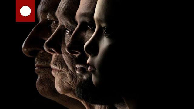 Científico de Harvard afirma que la vejez es una enfermedad y puede ser curable