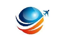 Tourism Agency Islamabad TAI  Latest Jobs 2021- 268 Vacancies