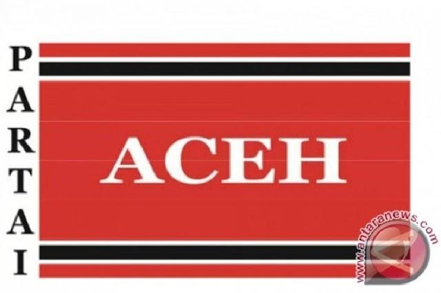 BREAKING NEWS, Partai Aceh usulkan pergantian Ketua DPRK Aceh Timur. Ada apa?