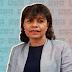 Ana Morun asume presidencia CONANI en sustitución Paula Disla