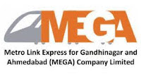 MEGA 2021 Jobs Recruitment Notification of Maintainer and more 25 posts