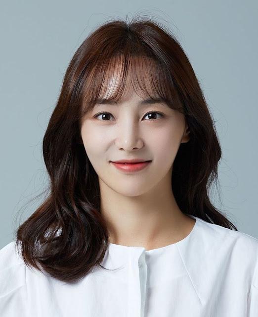 Kim Jae In Biodata, Tinggi, Film, Drama Dan Profil Lengkap