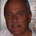 Scompare all'improvviso l'ortopedico barese Vittorio Patella: aveva 74 anni