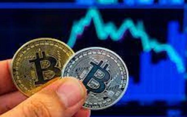 مجموعة السبع تعتبر العملة الرقمية أولوية في الصناعة المالية والمصرفية حول العالم