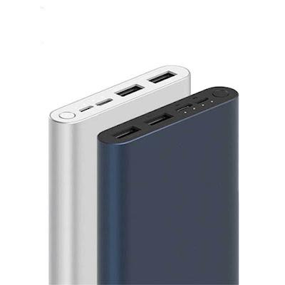 Xiaomi Mi 3. Nesil