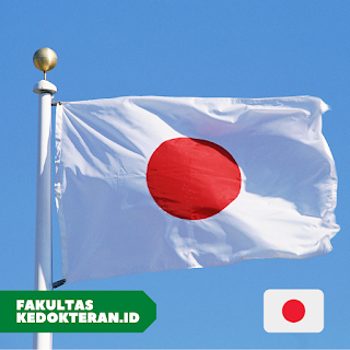5 fkTerbaik di Jepang