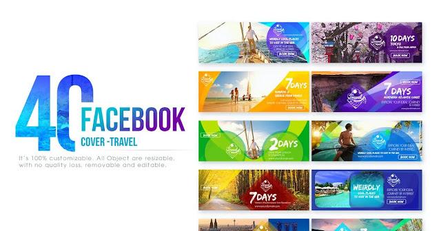 ảnh bìa lĩnh vực du lịch