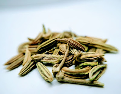 Licorice vs. Anise - What's the Difference Between Anise And Licorice?