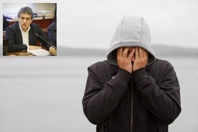 Suicidios juveniles: piden activar programa de salud mental en Osorno