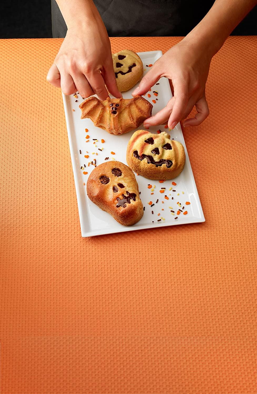 Ahorra en dulces, bromas y más para Halloween con estas ofertas por tiempo limitado