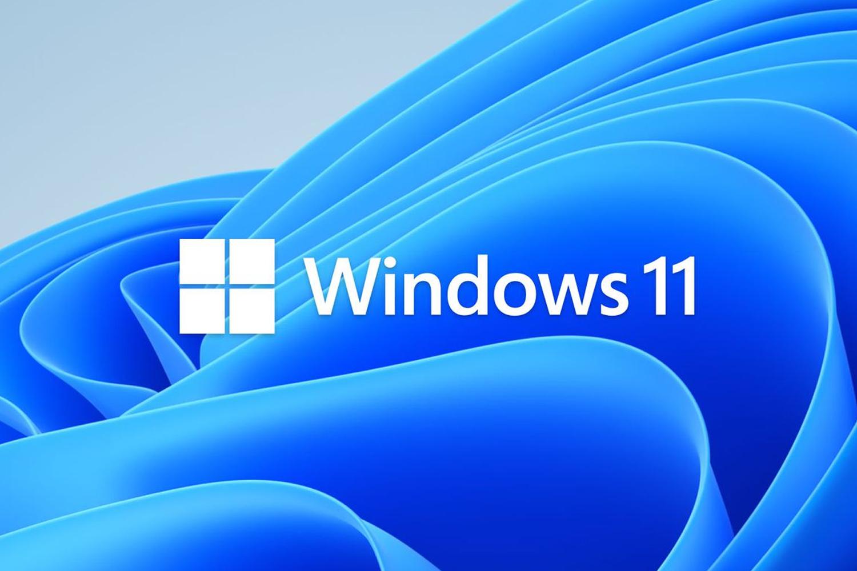 Windows 11 Free Download