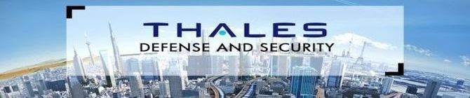Mission Make In India: Thales Sources €500 Million Worth of Components Locally