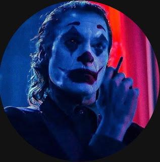Joker Pfp