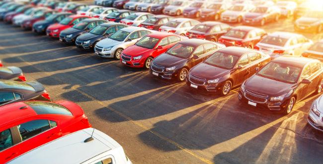 자동차보험 갱신 언제