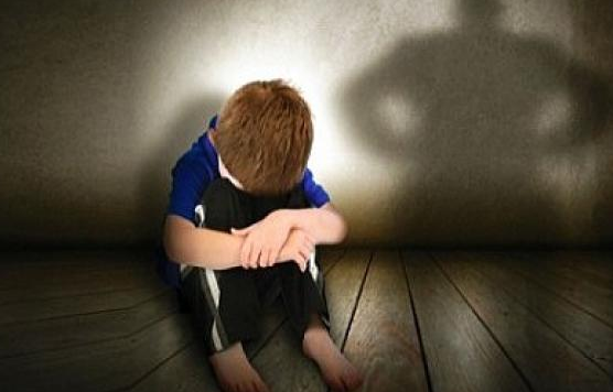 اغتصاب طفل قاصر يقود حكم كرة قدم للاعتقال
